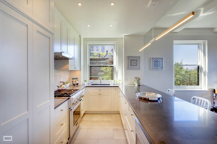 355 Riverside Drive 6W, Upper West Side, NYC, $3,150,000, Web #: 17559967