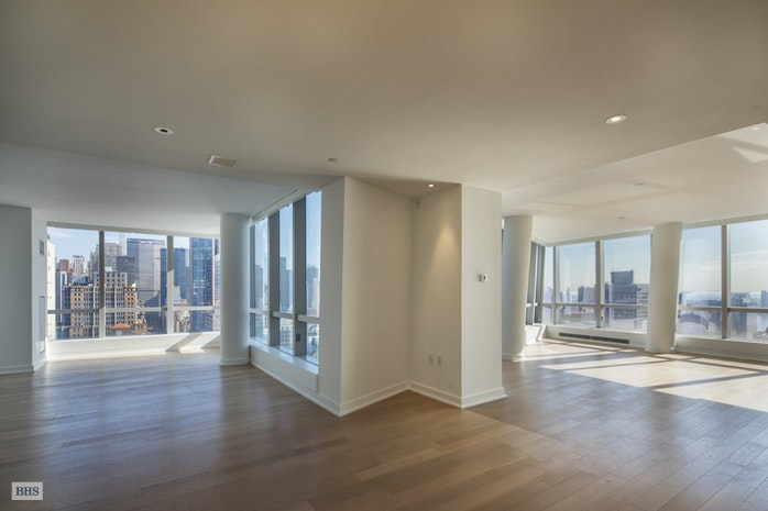 400 Park Avenue South 30B, Nomad, NYC, $20,250, Web #: 17561971