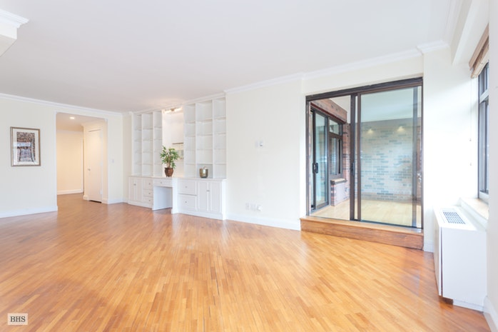 124 East 79th Street 7D, Upper East Side, NYC, $2,250,000, Web #: 17579172