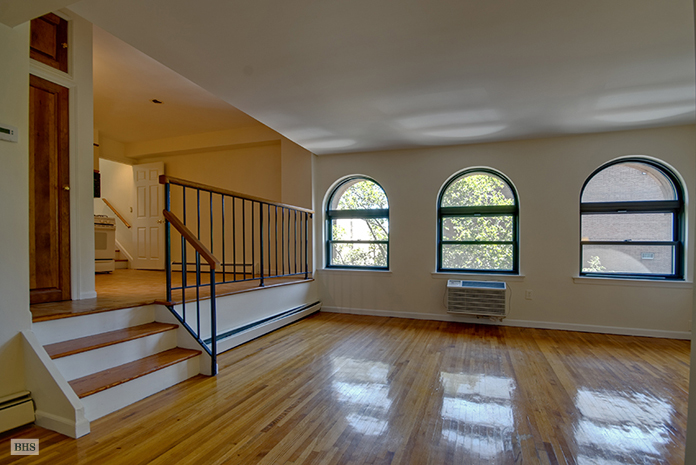 Carroll Gardens, Brooklyn, New York, $575,000, Web #: 1759215