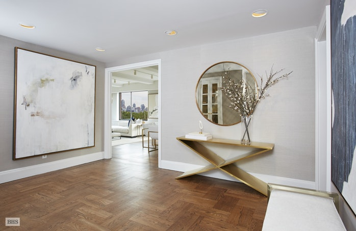 230 Central Park West 10A, Upper West Side, NYC, $4,200,000, Web #: 17601729