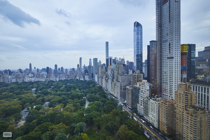 1 Central Park West 38B, Upper West Side, NYC, $14,500, Web #: 17630008