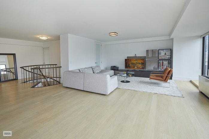211 Madison Avenue 20A, Midtown East, NYC, $2,750,000, Web #: 17638003
