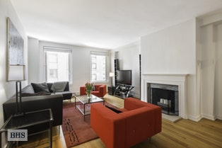 40 WEST 55TH STREET 5A