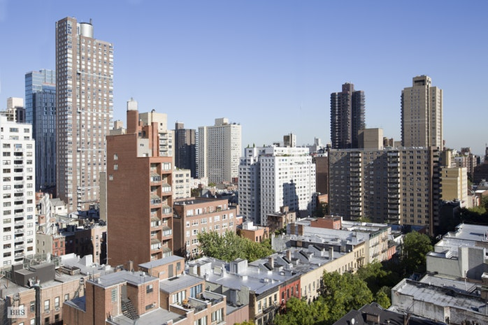 300 East 85th Street 1506, Upper East Side, NYC, $2,495,000, Web #: 17650794
