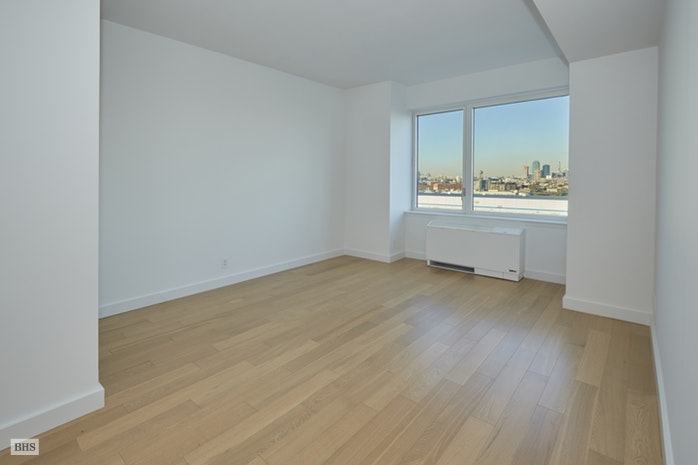 34 North 7th Street 11G, Williamsburg N Side, New York, $5,495, Web #: 17651644