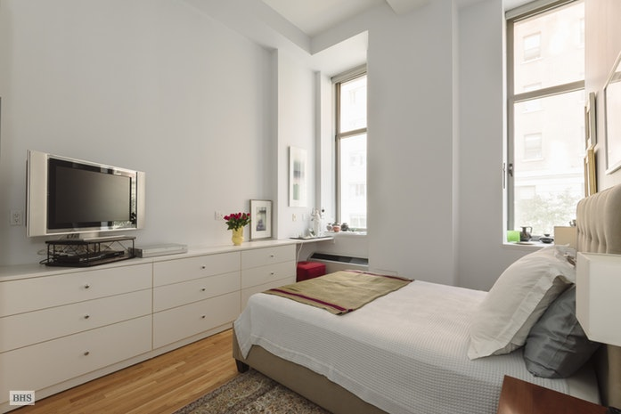 252 Seventh Avenue 3T, Chelsea, NYC, $6,500, Web #: 17660901