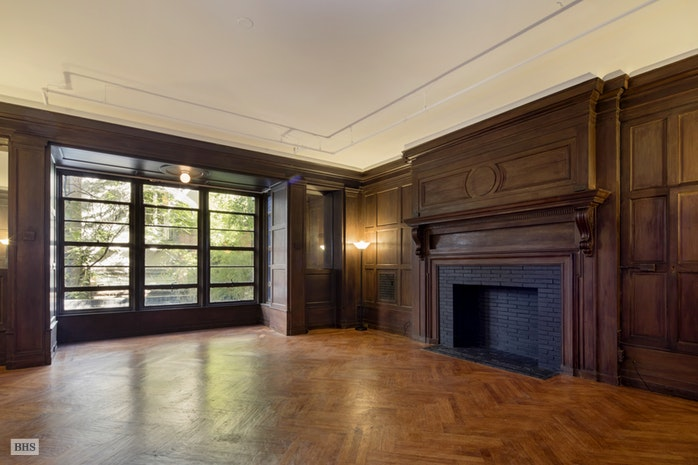 125 East 65th Street, Upper East Side, NYC, $24,888,000, Web #: 17667256