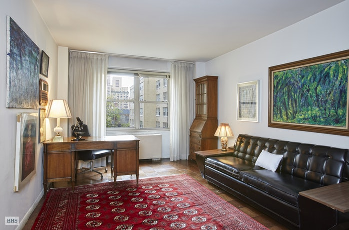 370 East 76th Street A802, Upper East Side, NYC, $1,895,000, Web #: 17690402