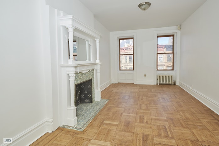 152 West 122nd Street, Central Harlem, NYC, $3,600,000, Web #: 17725626
