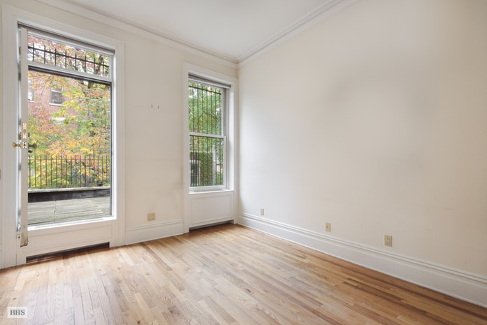 37 West 88th Street, Upper West Side, NYC, $12,500,000, Web #: 17730946