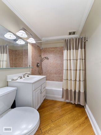 30 East 95th Street 4C, Upper East Side, NYC, $399,000, Web #: 17758249