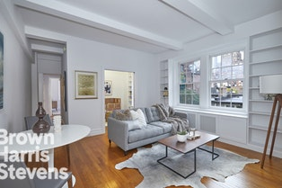 264 LEXINGTON AVENUE 6C