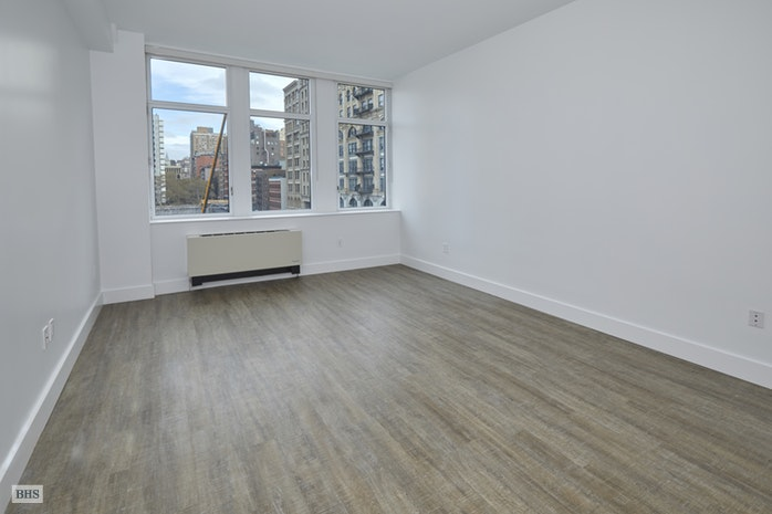 25 West Houston Street 5A, Soho, NYC, $8,800, Web #: 17771437