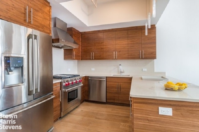133 Mulberry Street PHd, Little Italy, NYC, $2,750,000, Web #: 17771626
