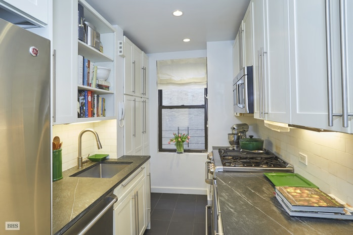 171 West 79th Street 41, Upper West Side, NYC, $2,115,000, Web #: 17771679