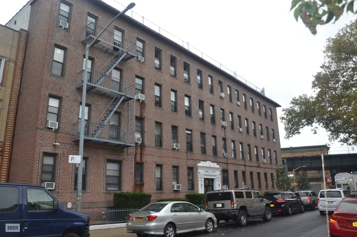 8001 New Utrecht Avenue, Bensonhurst, New York, $10,900,000, Web #: 17772493