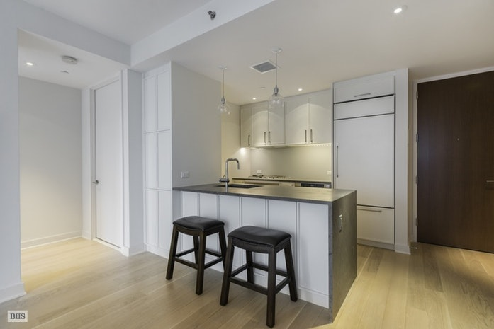 160 East 22nd Street 14B, Gramercy Park, NYC, $1,625,000, Web #: 17777980