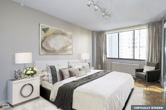 210 East 65th Street 11C, Upper East Side, NYC, $1,625,000, Web #: 17791636