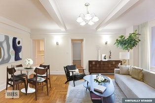 697 WEST END AVENUE 3D
