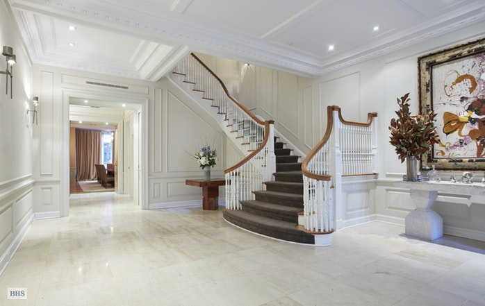 5 East 76th Street TOWNHOUSE