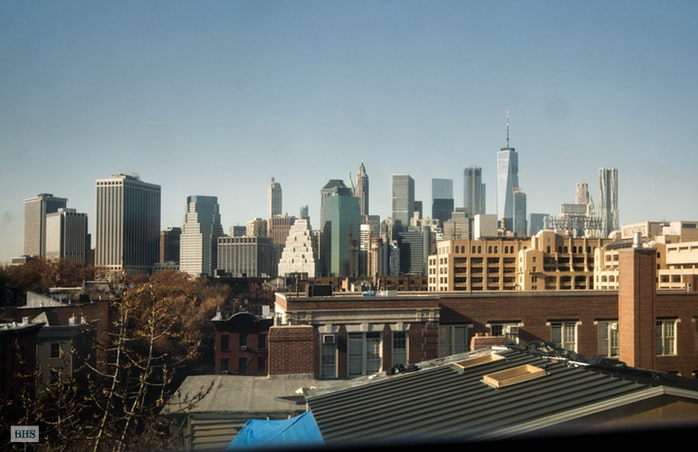 65 Middagh Street 4A, Brooklyn Heights, New York, $2,750,000, Web #: 17815150
