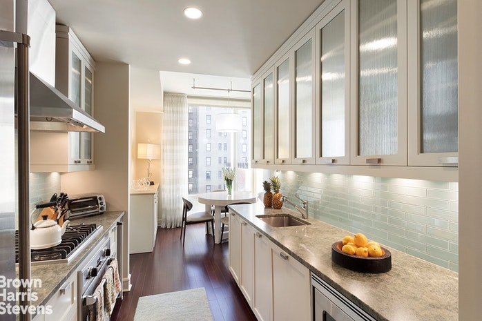245 WEST 99TH STREET 9A
