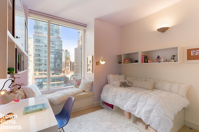 245 West 99th Street 9A, Upper West Side, NYC, $3,900,000, Web #: 17815793