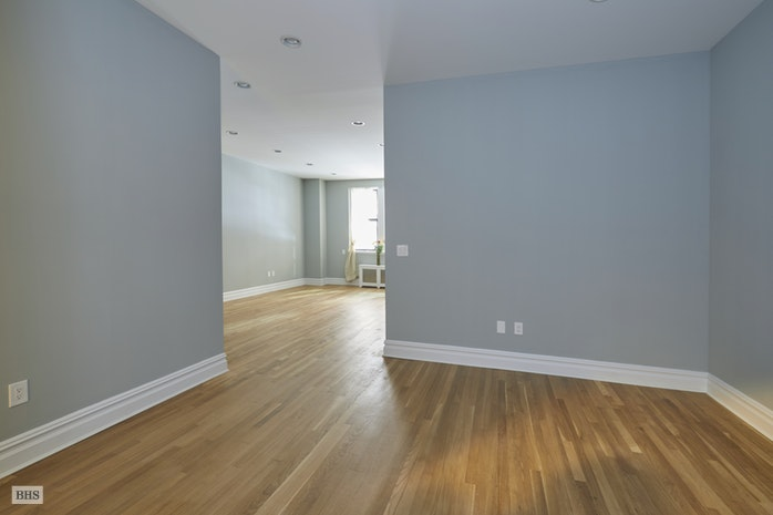 365 West End Avenue 104, Upper West Side, NYC, $2,844, Web #: 17816663