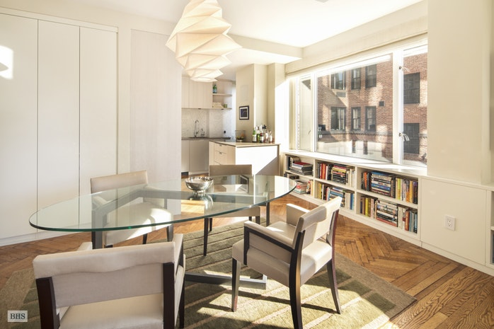 455 East 51st Street 2F, Midtown East, NYC, $2,245,000, Web #: 17822309