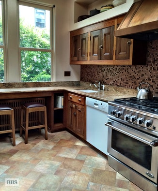 579 4th Street Th, Park Slope, New York, $9,750, Web #: 17822310