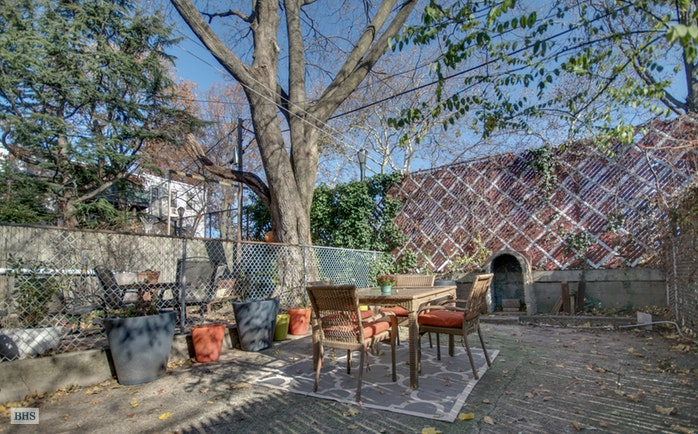 655 19th Street, Windsor Terrace, New York, $1,250,000, Web #: 17832441