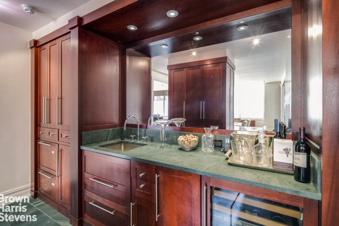 160 West 86th Street 3A, Upper West Side, NYC, $6,200,000, Web #: 17835021