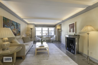 4 EAST 70TH STREET 7A