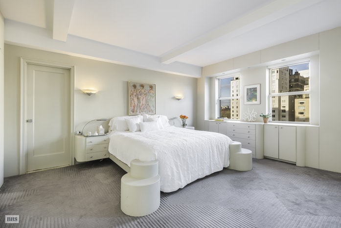 4 East 70th Street 7A, Upper East Side, NYC, $2,950,000, Web #: 17835697