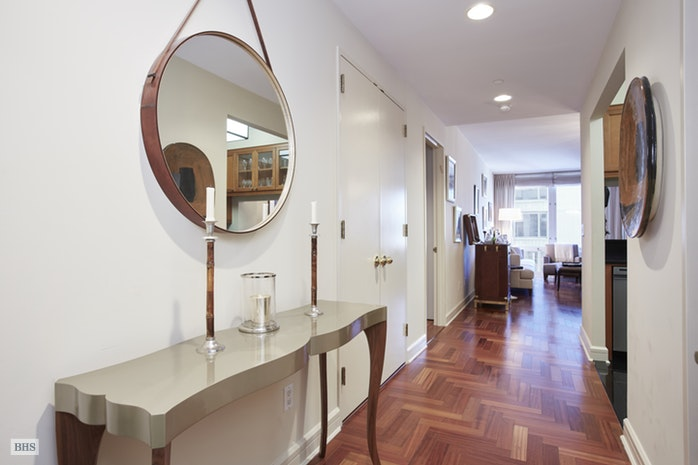 220 Riverside Boulevard 14A, Upper West Side, NYC, $1,295,000, Web #: 17841032