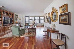 180 WEST END AVENUE 26D
