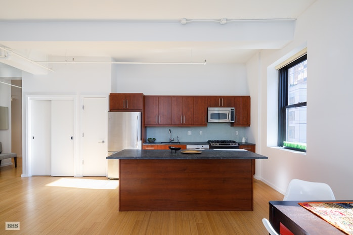 365 Bridge Street 5C, Downtown Brooklyn, New York, $1,825,000, Web #: 17857928