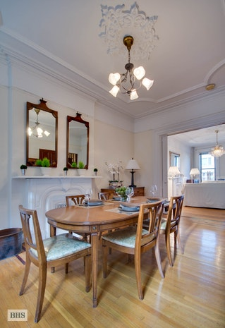70 Conselyea Street, East Williamsburg, New York, $2,775,000, Web #: 17862925