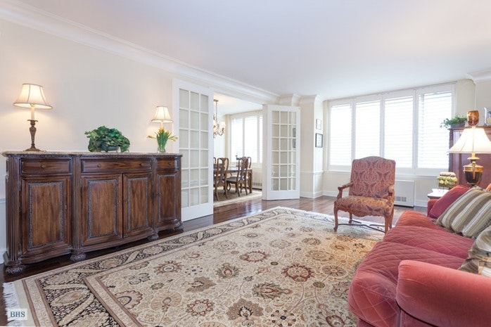 308 East 72nd Street 3D, Upper East Side, NYC, $7,600, Web #: 17871545