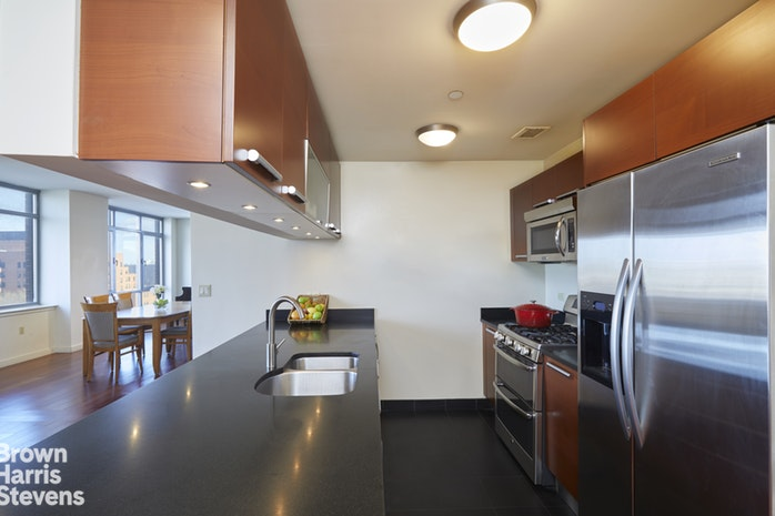 1485 Fifth Avenue 10Bc, Harlem, NYC, $3,400,000, Web #: 17884449