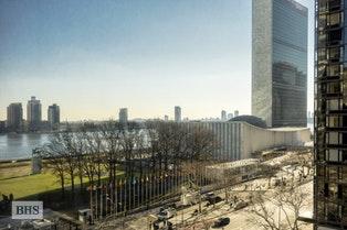 845 UNITED NATIONS PLAZA 10E