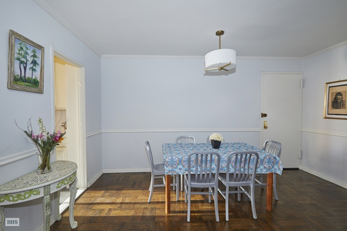 10 East End Avenue 11E, Upper East Side, NYC, $1,120,000, Web #: 17928992
