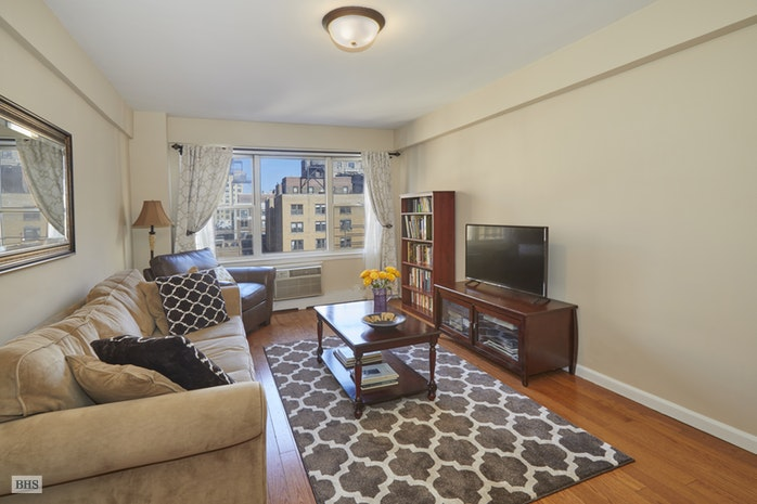 308 West 103rd Street 10E, Upper West Side, NYC, $950,000, Web #: 17929129