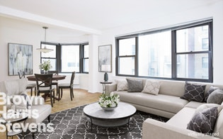 1025 FIFTH AVENUE 3F/N