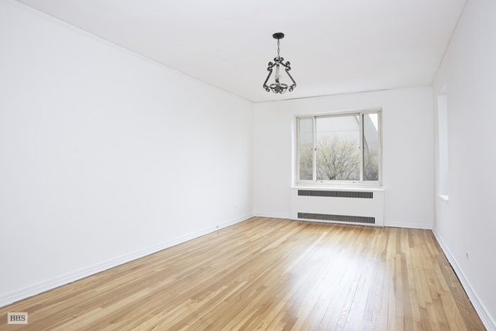 530 East 90th Street 3A, Upper East Side, NYC, $1,050,000, Web #: 17941114