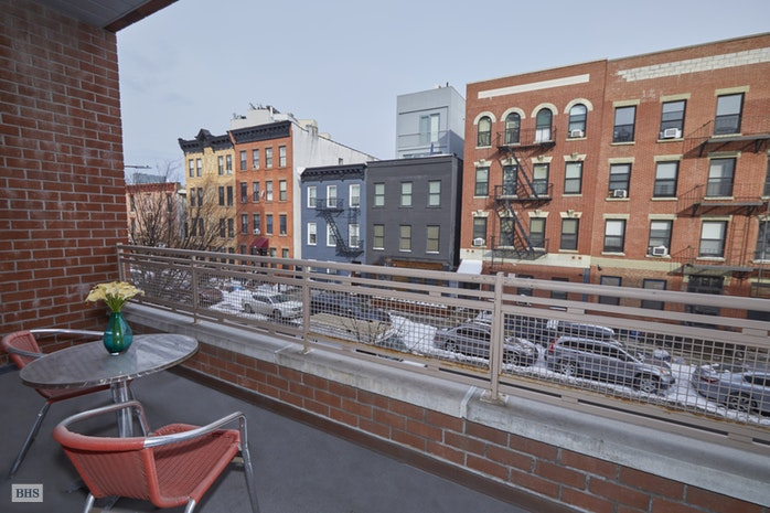 364 Saint Marks Avenue 2B, Brooklyn, New York, $1,256,000, Web #: 17961747