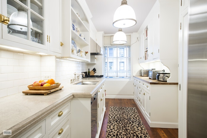 1185 Park Avenue 4E, Upper East Side, NYC, $3,995,000, Web #: 17962079