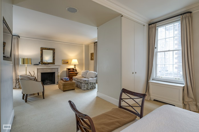 620 Park Avenue 5thflr, Upper East Side, NYC, $9,750,000, Web #: 17962683