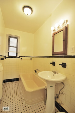 35 -16 85th Street 2I, Queens, New York, $1,750, Web #: 17967559